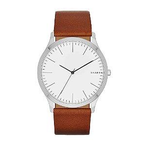 Relógio Skagen Jorn Masculino - SKW6331/8BN
