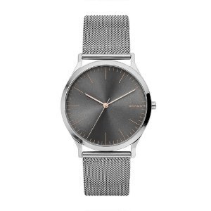 Relógio Skagen Jorn Masculino - SKW6368/1KN