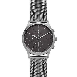 Relógio Skagen Jorn Masculino - SKW6476/1CN