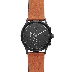 Relógio Skagen Jorn Masculino - SKW6477/0MN