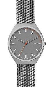 Relógio Skagen Masculino - SKW6387/1CN