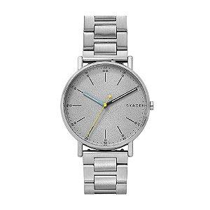 Relógio Skagen Signatur Masculino - SKW6375/1CN