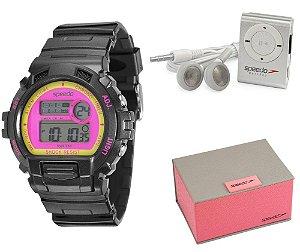 Relógio Speedo Sport Feminino - 65083L0EVNP4K 2