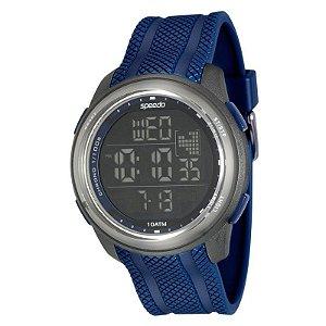 Relógio Speedo Sport Masculino - 80593G0EVNP2
