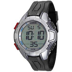 Relógio Speedo Sport Masculino - 81110G0EVNP1