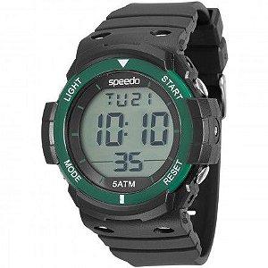 Relógio Speedo Sport Masculino - 81119G0EKNP2