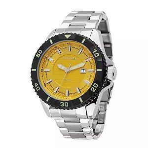Relógio Technos Acqua Masculino - 2115KPA/1Y