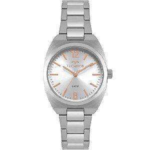 Relógio Technos Boutique Feminino - 2035MOZ/1K
