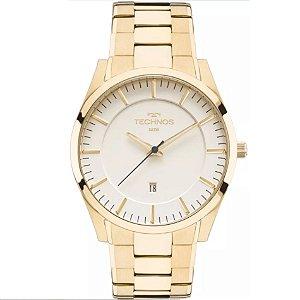 Relógio Technos Classic Masculino- GM10YF/4X
