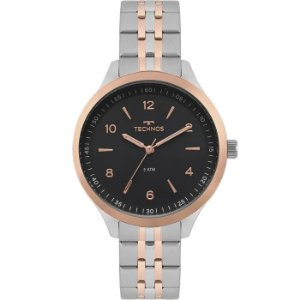 Relógio Technos Dress Feminino - 2035MOV/5P