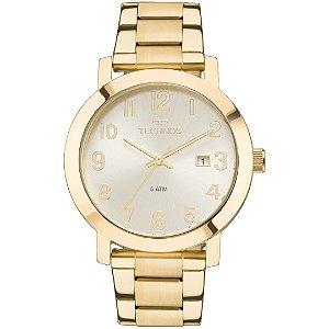 Relógio Technos Elegance Dress Feminino - 2115MND/4X