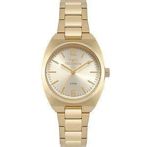 Relógio Technos Elegance Feminino - 2035MPA/4X