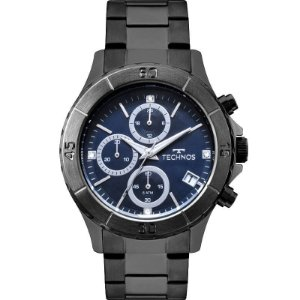 Relógio Technos Elegance Ladies JS15FL/4A Feminino