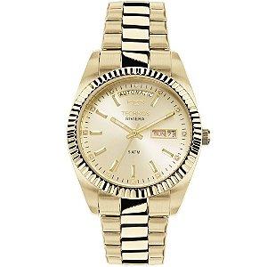 Relógio Technos Elegance Rivieira Feminino - 8205OA/4X