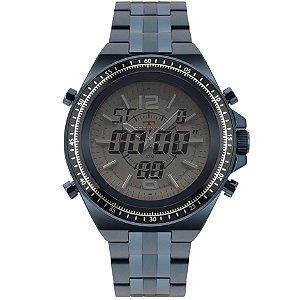 Relógio Technos TS Masculino - 2035MOR/4C