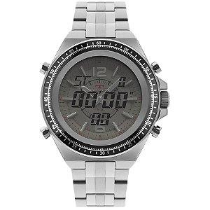 Relógio Technos TS Masculino - 2035MOS/1B