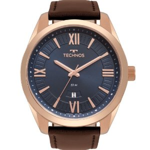 Relógio Technos Masculino - 2115MSO/2A