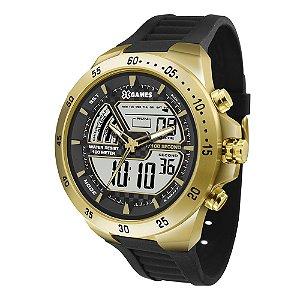 Relógio X-Games Masculino - XMSPA021