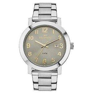 Relógio Feminino Technos Dress - 2115MNE/4V