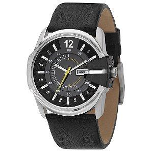 Relógio Diesel Masculino - DZ1295/0PN