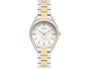 Relógio Technos Elegance Boutique 2036MKS/5B Feminino