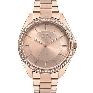 Relógio Technos Feminino - 2035MQW/4A