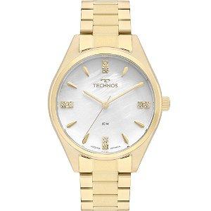 Relógio Technos Feminino - 2036MKQ/4B