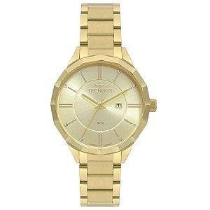 Relógio Technos Feminino Fashion Trend - 2015CCL/4X