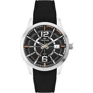 Relógio Technos Masculino Performance Racer - 2315KZX/0P