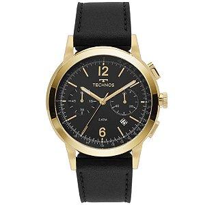 Relógio Technos Masculino Performance Skymaster - 6S21AC/0P