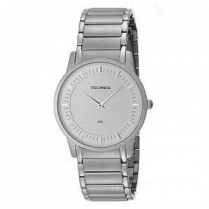 Relógio Technos Masculino - GL20AH/1K