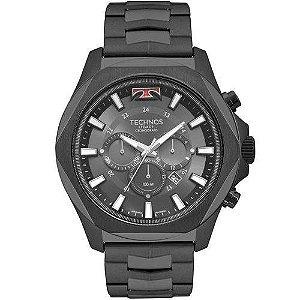 Relógio Masculino Technos - JS26AL/4P