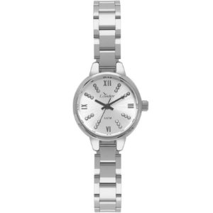 Relógio Condor Feminino - CO2035KYH/K3K