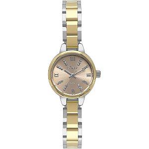 Relógio Condor Feminino - CO2035KYK/5J