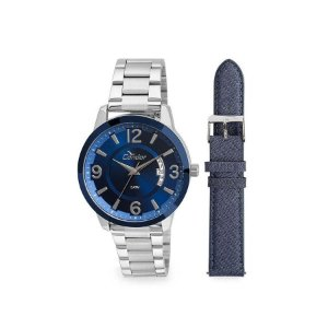 Relógio Condor CO2115XV/K5A Masculino