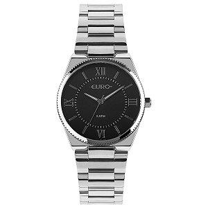 Relógio Euro Feminino - EU2035YOZ/3P