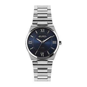 Relógio Euro Feminino - EU2035YQT/3A