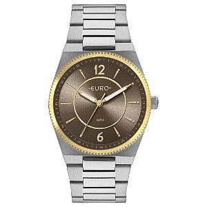 Relógio Euro Feminino - EU2035YRC/5M