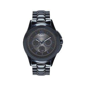 Relógio Euro Feminino - EU6P29AGY/4C