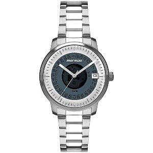 Relógio Mormaii Feminino - MO2415AA/1A