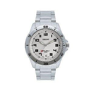 Relógio Orient Masculino - MBSS1155A S2SX