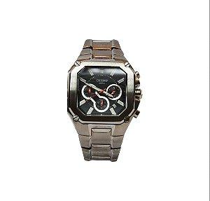 Relógio Orient Masculino - GBSSC008