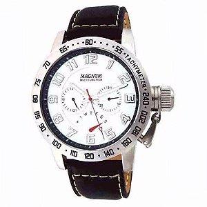Relógio Magnum Masculino - MA33120Q
