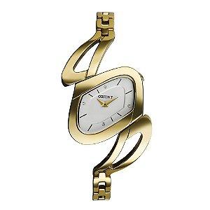 Relógio Orient Feminino - LGSS0041 S1KX