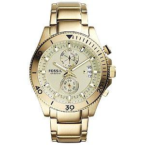 Relógio Fossil Wakefield Masculino - CH2974/4DN