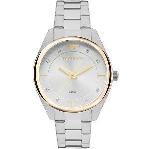 Relógio Technos Fashion Trend Feminino - 2035MKY/1K