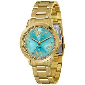 Relógio Lince Feminino Urban - LRG4274L