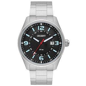 Relógio Orient Masculino - MBSS1259 PASX