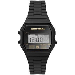Relógio Mormaii Maui Sunset Feminino - MOJH02AJ/4P