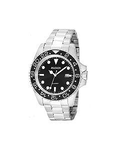 Relógio Magnum - MA32934T